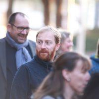 Alexander papsch regisseur